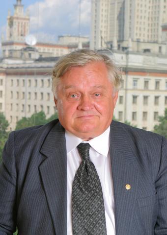 Щедрин Б.М.